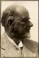 ETH-BIB-Moser, Karl (1860-1936)-Portrait-Portr 00350.tif