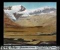 ETH-BIB-Peńon Gletschercircus-Dia 247-00349.tif