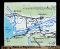 ETH-BIB-Piano di Magadino, Karte-Dia 247-Z-00390.tif