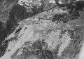 ETH-BIB-Schuders (Schiers), Rutschgebiet-LBS H1-019742.tif