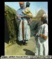 ETH-BIB-Settat, Frau mit Kind-Dia 247-04997.tif