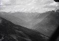 ETH-BIB-Valle di Blenio, Blick nach Norden, Piz Vial-LBS H1-009206.tif