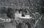 ETH-BIB-Wartensee, Schloss Wartensee aus 50 m-Inlandflüge-LBS MH01-006371.tif