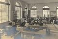 ETH-BIB-Zürich, ETH Zürich, Altes Maschinenlaboratorium, Maschinensaal-Ans 01189.tif