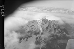 ETH-BIB-Zugspitze-Inlandflüge-LBS MH01-008257.tif