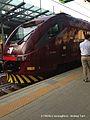 ETR245 CSA Trenord a Vanzaghello.jpg
