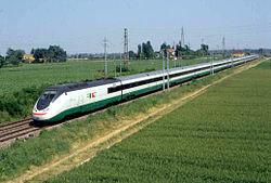 ETR500-Imola-06-05.jpg