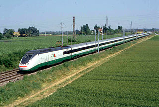 Bologna–Ancona railway