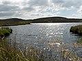 Earlsburn No. 1 Reservoir - geograph.org.uk - 184883.jpg