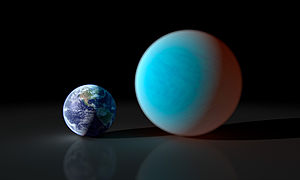 Earth and Super-Earth.jpg
