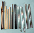 East-asian-chopsticks.jpg