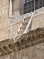 East Jerusalem Batch 1 (952).jpg