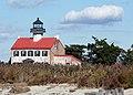 East Point Lighthouse NJ 95001047.jpg