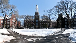 Brooklyn College cover