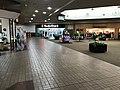 East Town Mall- Green Bay, WI - Flickr - MichaelSteeber (9).jpg