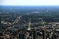 East over New York (4057437744).jpg