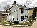 Eastern Avenue, Linwood, Cincinnati, OH (47362247542).jpg