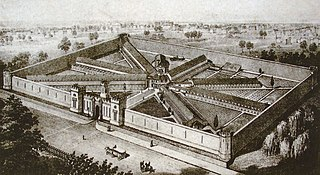 320px-Eastern_State_Penitentiary_aerial_crop.jpg