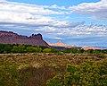 Eastern Utah Landscape (5216161923).jpg