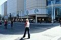 Eaton Centre Yonge Street 1979.jpg