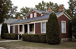 Ebenezer Gould House 2.jpg