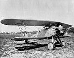 Eberhart XFG-1.jpg