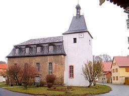 Eberstedt Kirche 01