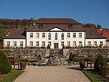 Ebrach Oberer Abteigarten Orangerie 170220-PSD.jpg