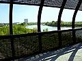 Ebro y Torre del Agua - panoramio.jpg
