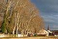 Eclepens, Château d'En-Haut 03-02-2018 (3).jpg