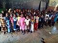 Ecole EDC Koulikoro WCEAMALI 2020 (4) 08.jpg