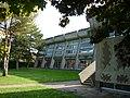 Ecole nationale des travaux publics de l'Etat (ENTPE), 10-2009 - panoramio.jpg