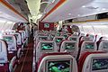 Economy class interior of B-5972 (20160809122114).jpg