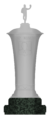 Ed Thorp Memorial Trophy.png