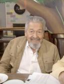 Eddie Garcia: Age & Birthday