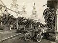Eddie Rickenbacker - Maxwell - San Francisco 1915 3.jpg