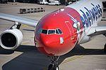 Edelweiss Air Airbus A330-343X - HB-JHQ (ZRH) (19765079652).jpg