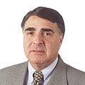 Edgardo Riveros Marín.jpg