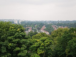 Edgbaston001.JPG