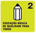 Edicação básica.png