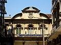Edifice Old Market Salonica 1.jpg