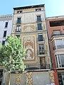 Edifici a la rambla del Passeig, 19 de Vic.JPG