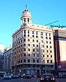 Edificio La Adriática (Madrid) 01b.jpg