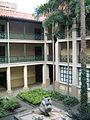 Edificio San Ignacio-Claustro 2.JPG