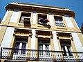 Edificio en Córdoba, España 002.jpg