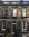 Edinburgh, Stockbridge, 4 Dean Terrace.jpg