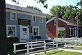 Edison Birthplace Museum.jpg