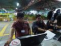 Editatón Wikipedia viaja en Metro 12.JPG