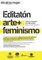 Editaton-arte+feminismo.pdf