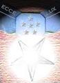 Editor - plutonium star 2.png